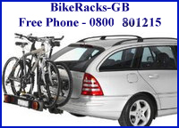 BikeRacks-GB.co.uk