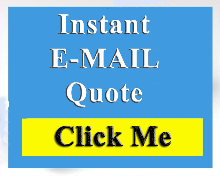 Email Quote